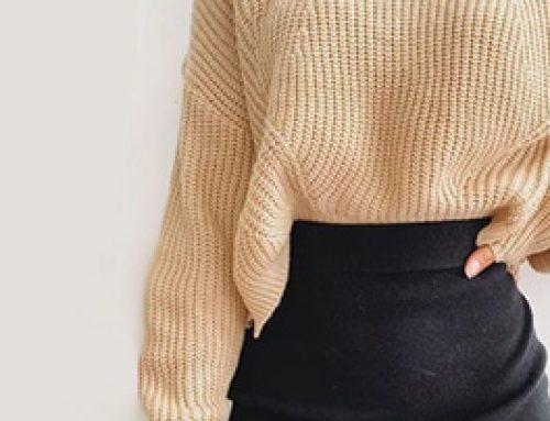 Mit viselj, ha hosszú vagy rövid a derekad?